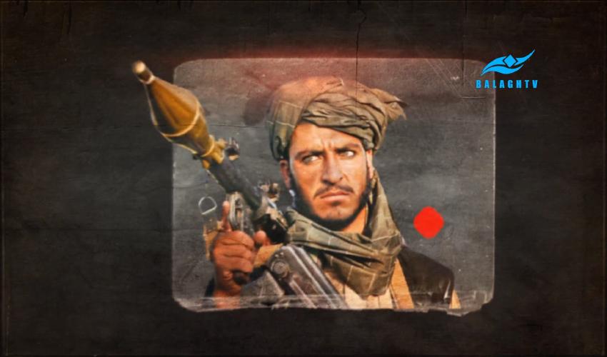 تروریست های تکفیری در خاورمیانه