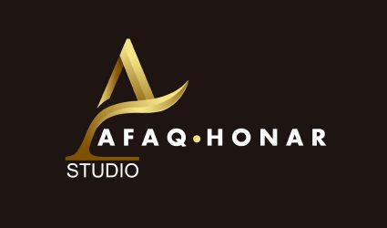 راه اندازی استودیوی آفاق هنر